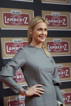kelly-rutherford-rule-of-3