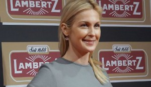 kelly-rutherford-rule-of-3-feature