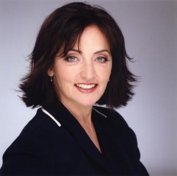 BarbaraFisher-reelone
