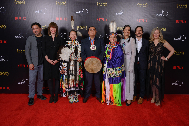 Indigenous Partners