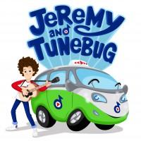 Jeremy and Tunebug