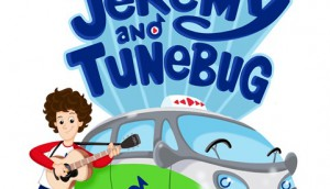 Jeremy and Tunebug - crop v2