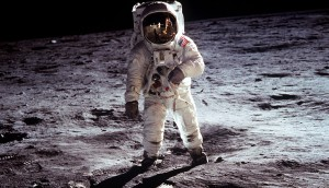 The Day We Walked On the Moon main image low res (1)