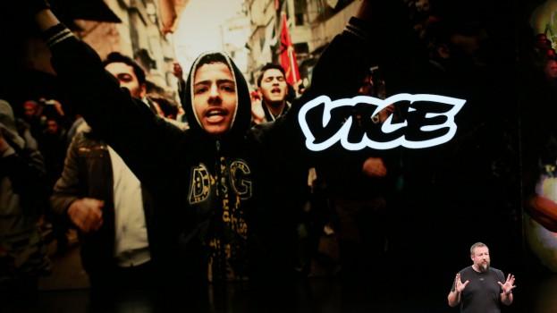Vice -v2
