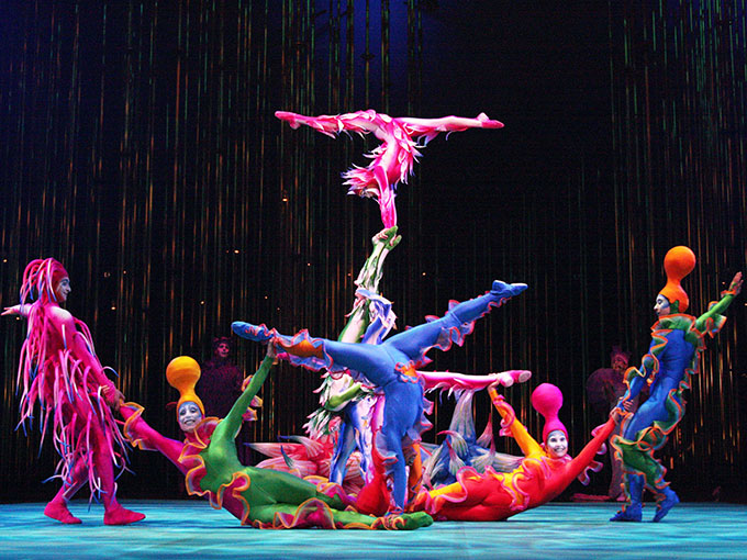 Copied from Kidscreen - cirquedusoleil