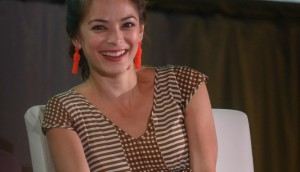kristin-kreuk-banff-01-feature
