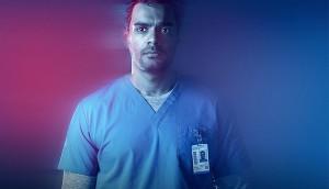 transplant-ctv