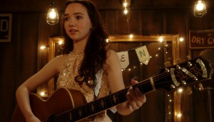 Holly Hobbie Season Two - Ruby Jay