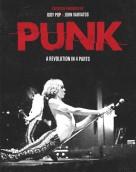 Punk -v2