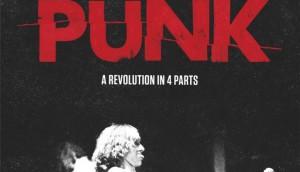 crop - punk