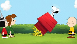 snoopy_in_space-01