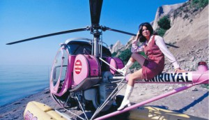 toronto-new-helicopter-beach-dini-petty