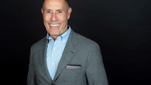 Eric Ellenbogen, CEO & Vice Chair, DHX Media