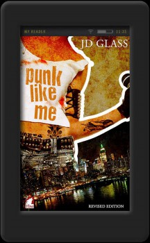 Punk Like Me -v2