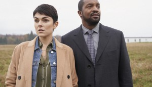 coroner-season-two-sop