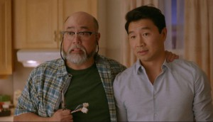kims-convenience-south-korea