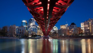 Calgary-Peace-Bridge-e1566594867627
