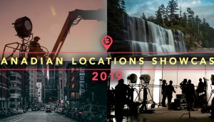 Locations-Showcase-Banner-2019