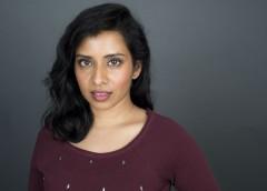 Renuka Jeyapalan - photo