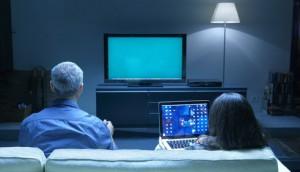 TVinternet