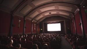 film-theatre-unsplash