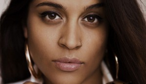lilly-singh-global-01