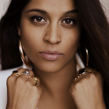 lilly-singh-global
