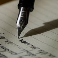 pen-unsplash-adaptation