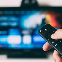 tv-remote-unsplash