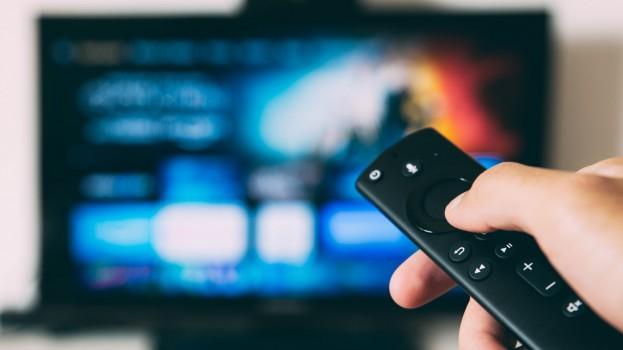 tv-remote-unsplash