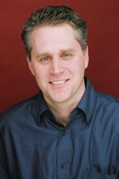 John Galway 3