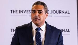 MohamedFahmy2