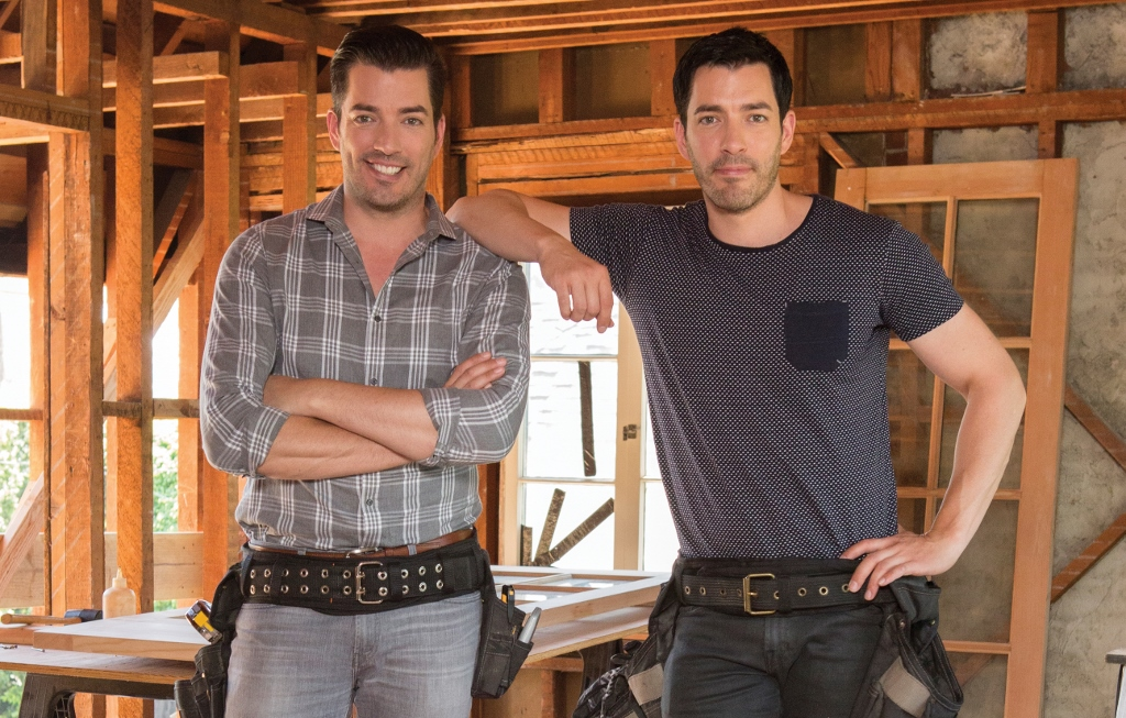 Property_Brothers_Forever_Home_main_image (1024x653)