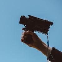 woman-camera-stock-unsplash