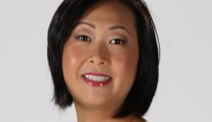 Jennifer Chen picture