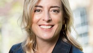 Julie Bristow 1 BGM