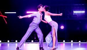 Dance Smash -v2