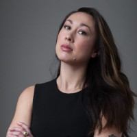 aisling chin-yee - after metoo