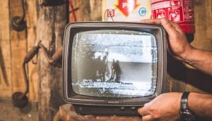 tv-decade-01