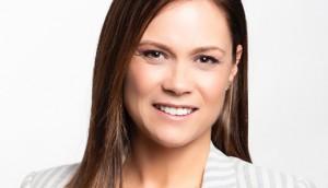 Kathleen Vachon.VF - cropped