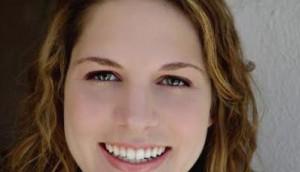 Portfolio hire - Meghan Sheridan