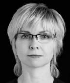 Alison Murray-jpeg - cropped