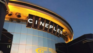 Cineplex pic from MiC