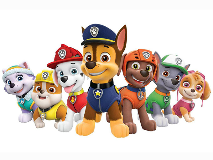Copied from Kidscreen - PAW-Patrol-Movie