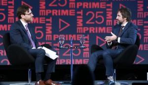 Prime Time 2020