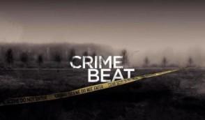 crime beat -v2