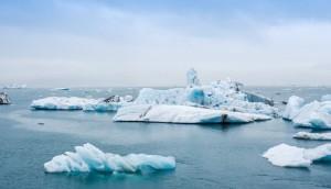 icebergs-2229887