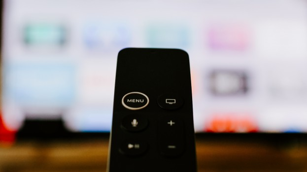 Unsplash - streaming - kelly-sikkema-MsddXGPfQlA-unsplash