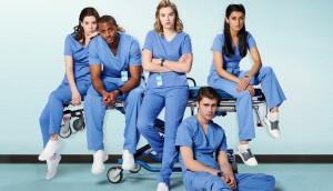 nurses-sop-01