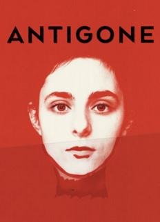 Antigone picture Crave